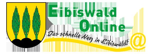 lo_eibiswald_online_x2